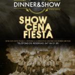 dinner-show2